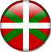 basque-language